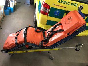 Ambulance stretcher Allfa 20G ambulance equipment