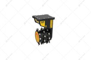 MB Crusher  MB-R drum cutter
