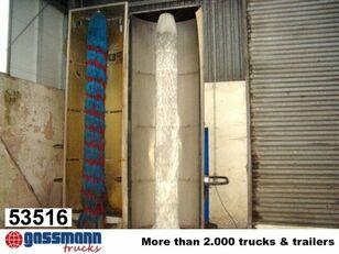 LKW-Waschanlage automatic car wash