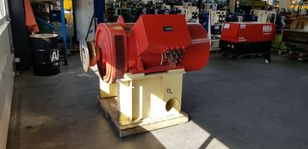 AEG 630 kVA generatordeel as New! DKBH 4405/04 diesel generator
