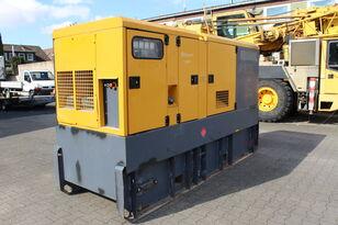 Atlas Copco QAS 150 diesel generator