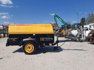 Atlas Copco QAX 20 30 60 QAS WACKER G32 SDMO S22 C2 66 COMPAIR C17 C20 INGER diesel generator