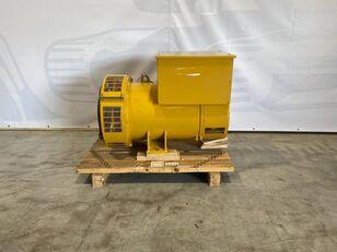 new CATERPILLAR Altenator diesel generator