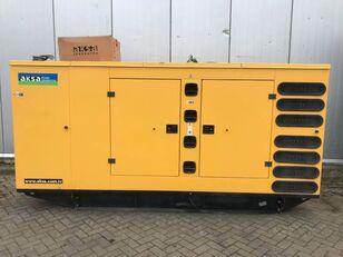 DOOSAN AD275 diesel generator