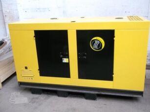 new KAWAKENKI 30 KVA diesel generator