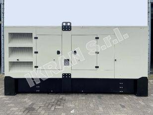 new PERKINS 2506C-E15TAG1 diesel generator