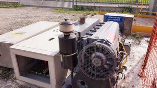 SunPower 6105 diesel generator