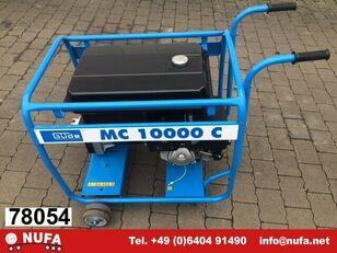 Andere MC 10000 C gasoline generator