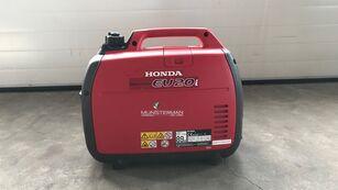HONDA gasoline generator