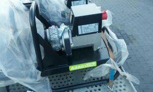 FOGO Stromgenerator/ Agregat prądotwórczy AV 18* Agrovolt other generator