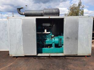 VOLVO TD1010GH other generator