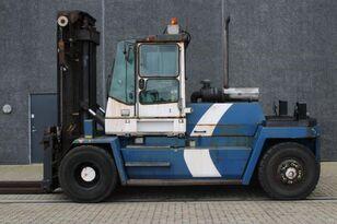 KALMAR DCD160-12 heavy forklift