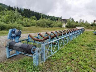 ABG 1200 other conveyor