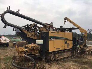 VERMEER  NAVIGATOR V500 other underground equipment