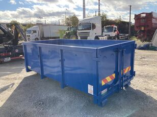 new EKOMBUD KP 7 - 7m3 hooklift container