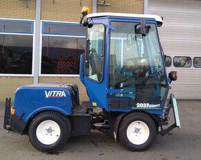 VITRA 2037 universal communal machine
