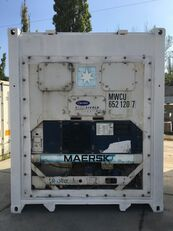 Carrier  10ft reefer container
