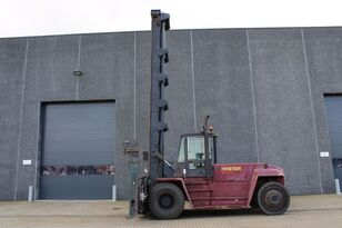 HYSTER H18.00XM-12EC container handler