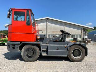 KALMAR SISU TRX252 terminal tractor