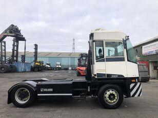 KALMAR TT612D terminal tractor