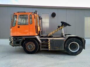 MAFI MT45R terminal tractor