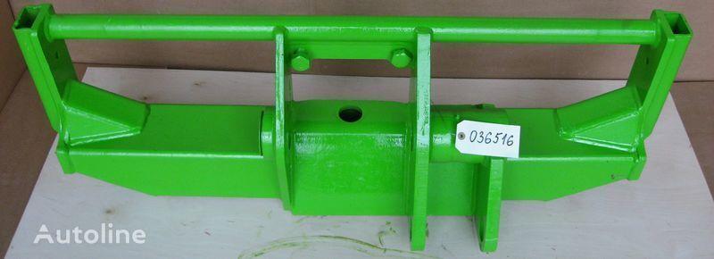 Rám nářadí č. 036516, typ ZM2 MERLO (036516) spare parts for MERLO wheel loader