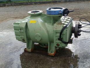 PEDRO GIL RNTP 36-20 vacuum pump for vacuum truck