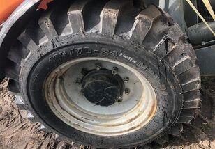 Mitas (16/70-24) MPT-04 14 PR [151 D TL] telehandler tire