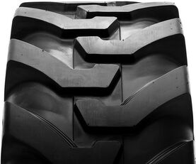 new Solideal SLR4 12PR 460/70-24 TL telehandler tire